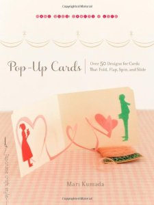 Pop.up cards