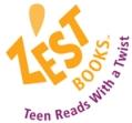 ZestBooks_logo