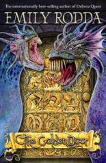 The Golden Door Three Doors Trilogy 1 by Emily Rodda